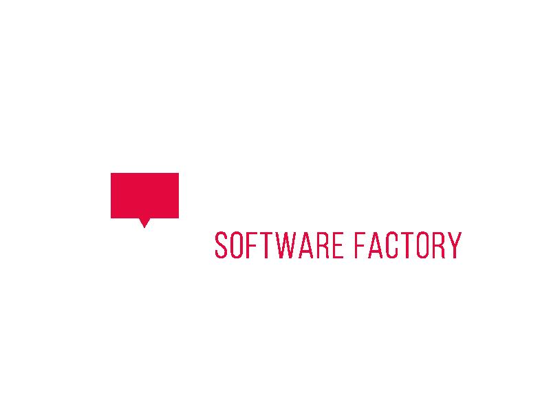 Deluarc's Company logo